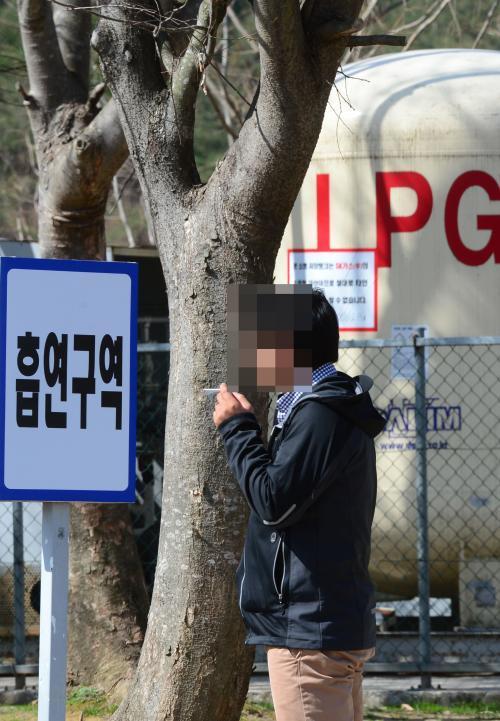 작성: 한국 네티즌본부