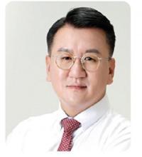 http://www.kwangju.co.kr/upimages/gisaimg/201803/28_627360.jpg