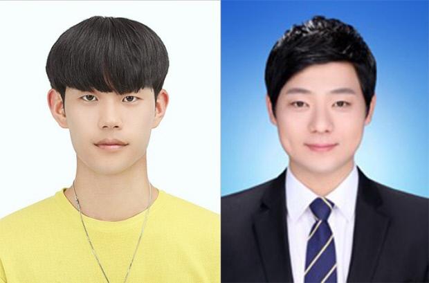 호남대 문명훈·임병욱 씨 전북 관광공모전 '대상'
