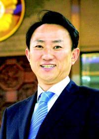 김명진 전 행정관, 호남대 교양학부 초빙교수 임용