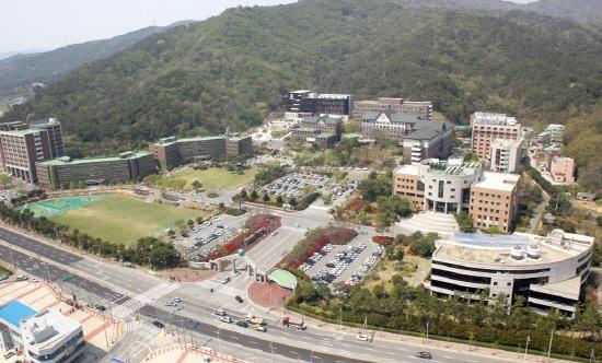 교육국제화역량 인증대학 호남대, 5년 연속 선정